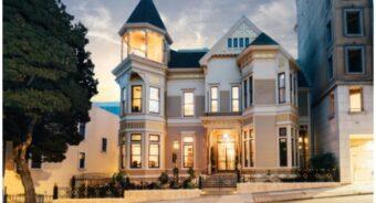 Payne-house